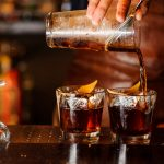 Liquor Licensing For Hotel & Restaurant Acquisitions