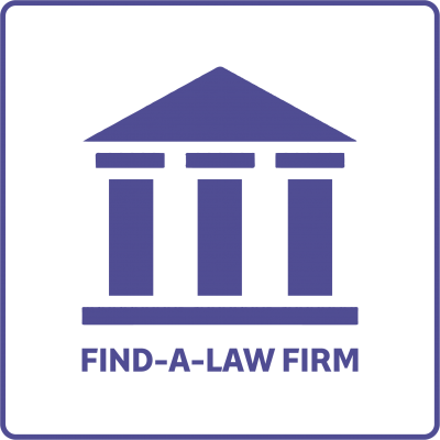 Find A Law Firm