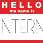 Don't Be Like Other Employers: Pay Your Interns