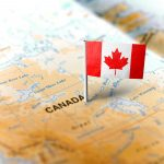 Canadian Employment Laws