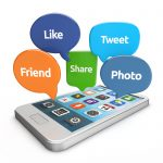 Can There Be Confidentiality in the Age of Social Media?
