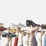 If The Shoe Fits: How Footwear Policy May Lead To Wage And Hour Violations