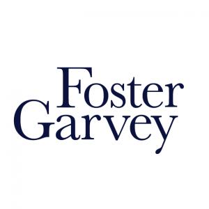 FosterGarvey logo